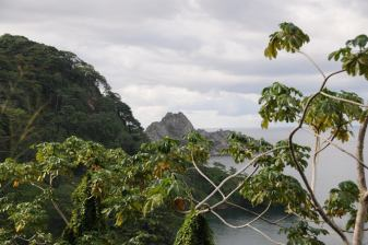 Isla Cocos