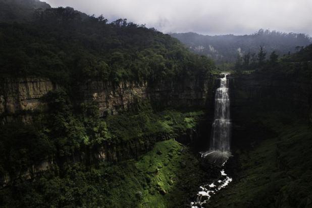 Los mejores lugares de Colombia