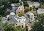 Pueblos de Francia con encanto