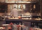Restaurante Raffles de Arola