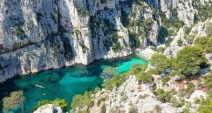Playas de Francia