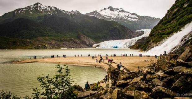 Nugget (Alaska)