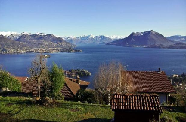 Top-10-lagos-italianos-maggiore (4)