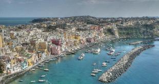 Pueblos del Mediterráneo