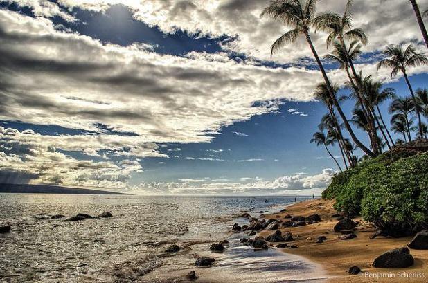Maui-Hawaii-EEUU (7)