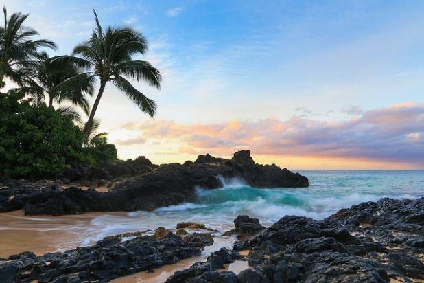 Maui-Hawaii-EEUU (9)