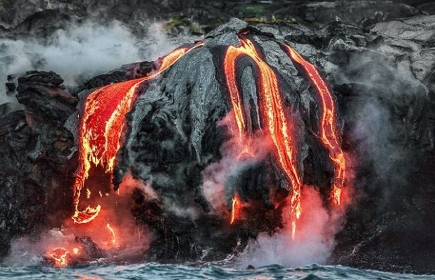 Kilauea (Hawaii)