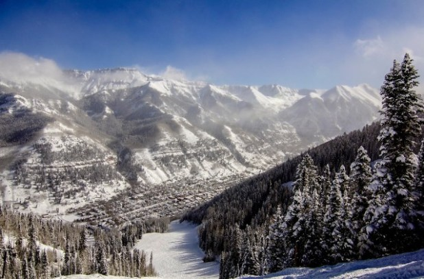 Telluride (Colorado)