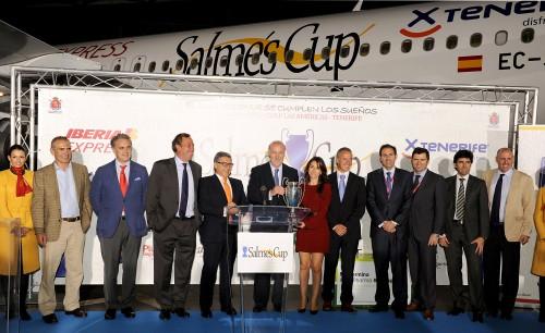 sponsors-con-copa1-500x306
