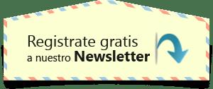 Suscribite al newsletter de Viajo