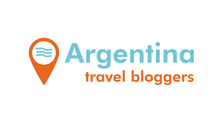 Argentina Travel Bloggers