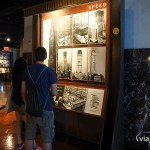 Empire State Building - Exposición Dare to dream