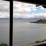 Los Cauquenes Resort - Habitación Standard Doble Vista Canal de Beagle