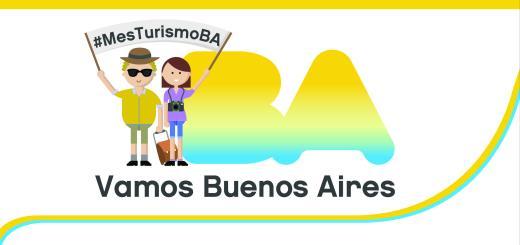 InnovaTur BA: Turismo, Innovación y Tecnología