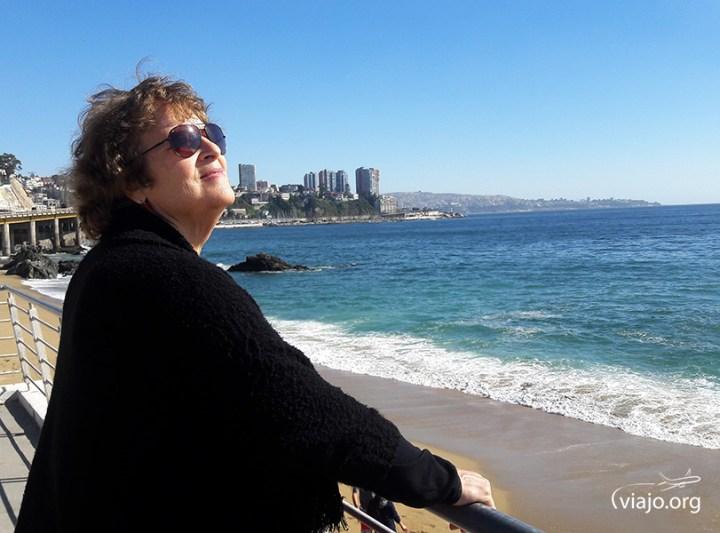 Viña del Mar - Chile 2016