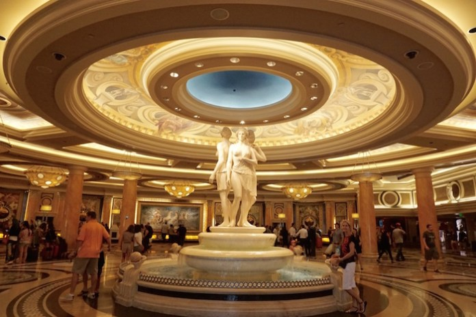 caesar-palace-hall