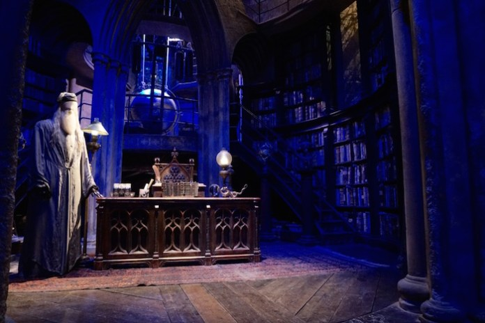 harry-potter-interno4