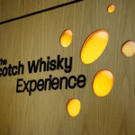 Scotch Whisky Experience: segredos do whisky escocês em Edimburgo