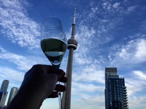 Toronto no Verão - dicas