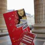 Paris Museum Pass - Use e Abuse!