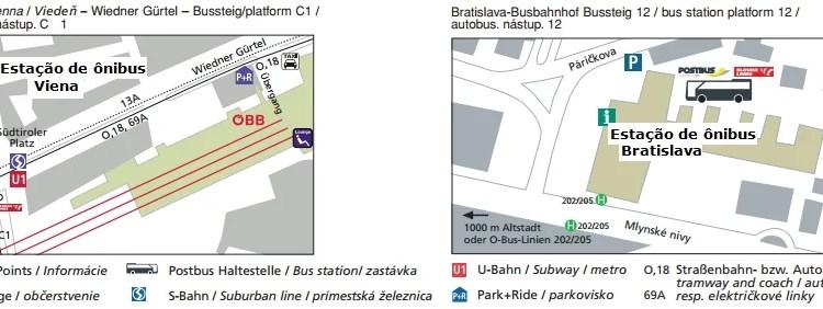 VienaBratislava onibus1