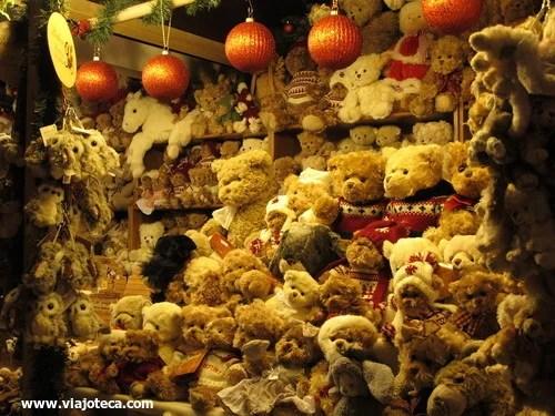 WeihnachtsmarktFrankfurt2014 02