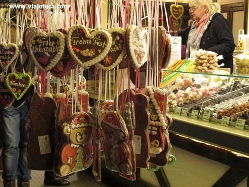 WeihnachtsmarktFrankfurt2014 09