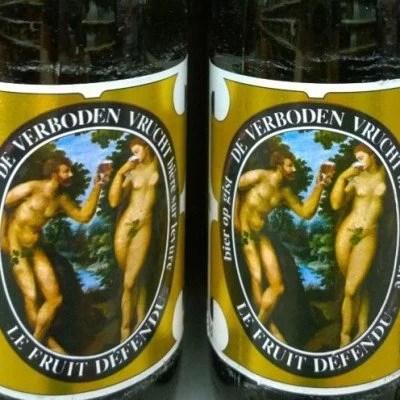 Onde comprar cerveja em Bruxelas