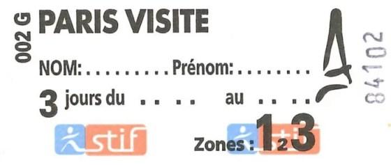passlib' paris_visite