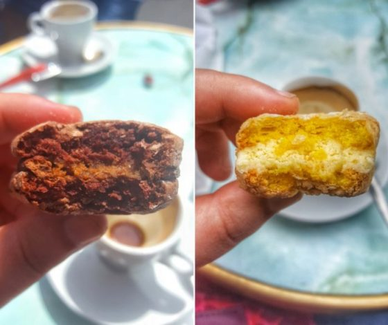 Secret Food Tour em Paris - Quartier Latin