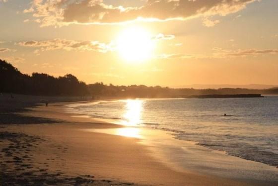 Nossa, Sunshine Coast - Australia