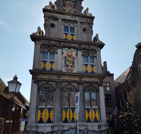 Hoorn Westfries Museum