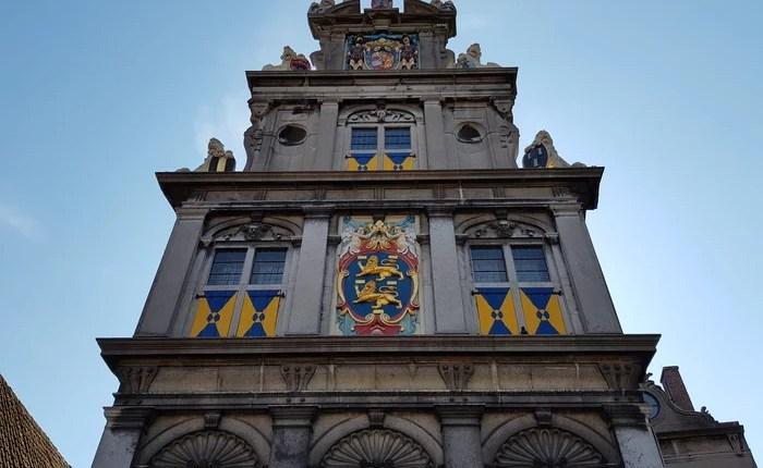 Hoorn Westfries Museum1
