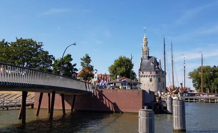 Hoorn porto2