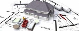 reformas casas