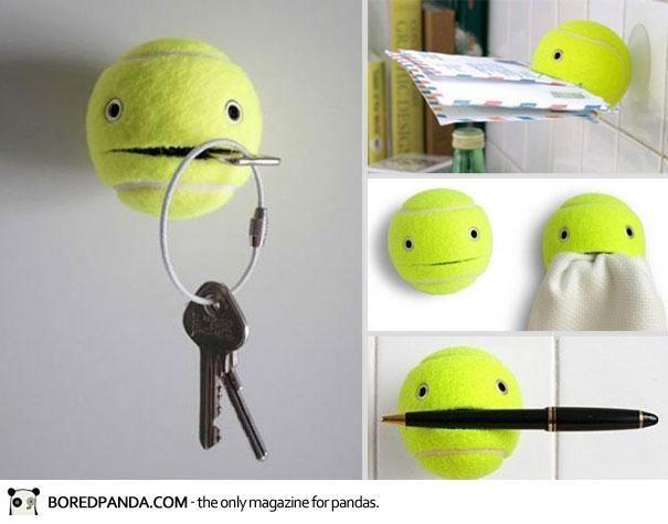 diy-pelota-tenis