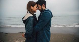 7 señales que demuestran que tu pareja te respeta