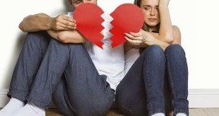 Como descubrir infidelidades