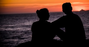 Romanticos empedernidos