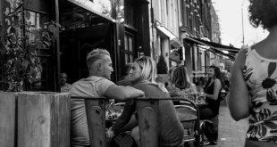 7 razones por las que las mujeres se enamoran de los hombres equivocados