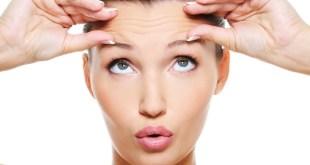 Tratamiestos faciales (rutinas)