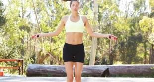 Los 10 mejores ejercicios para perder peso