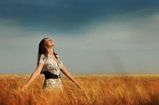 20 principios Felicidad y exito