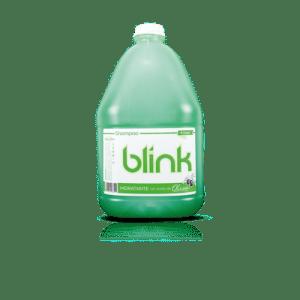 Shampoo Blink Hidratante