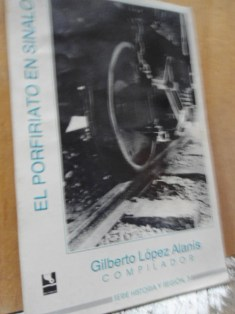 Image result for imagenes de gilberto lópez alanís