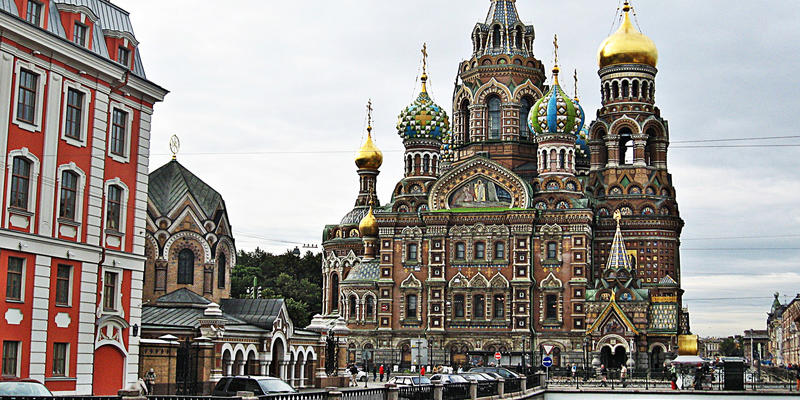 Image result for PHOTOS ST PETERSBURG RUSSIA
