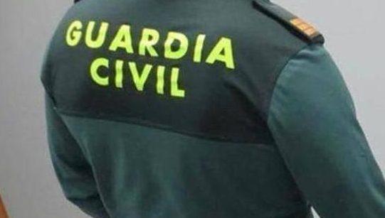 G. Civil viajará Costa Rica para investigar el asesinato de turista  española - Vía Madrid TV- Web de la televisión de Madrid