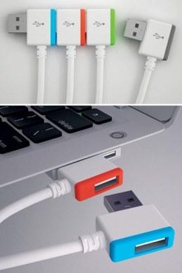 Grave falha em dispositivos USB
