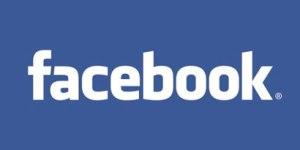 Facebook e a busca social