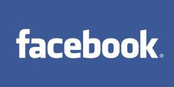 Descubra se suas fotos foram expostas no Facebook